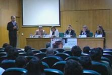 Coloquio - Debate