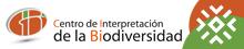 Centro de Interpretación de la Biodiversidad CiBi