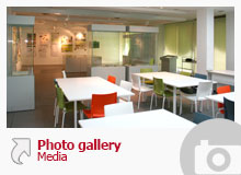 GPhoto gallery