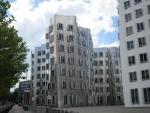 Edificios con personalidad