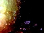 Cristales y luz