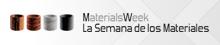 MaterialsWeek