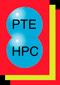 Plataforma Tecnológica Española del Hidrógeno y de las Pilas de Combustible