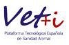 Control Veterinario de Microorganismos (COVEMI)