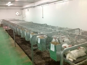 Sala de madres