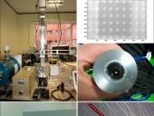 Sistema de caracterización de fibras ópticas