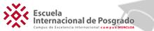 Escuela Internacional de Posgrado (EIP)