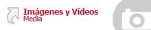 Vídeos, Galerías de imágenes del Campus de Moncloa