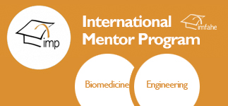 International Mentor Program