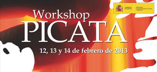 WORKSHOP PICATA