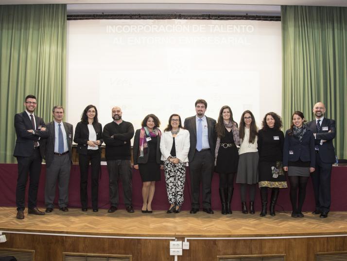 Plataformas Tecnológicas Españolas del sector de la Agroalimentación y Salud