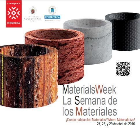 MaterialsWeek2016
