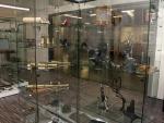 Museo Complutense de Óptica Fotografía 3