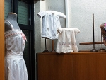 Museo Pedagógico Textil Complutense