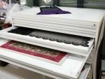 Museo Pedagógico Textil Complutense Fotografía 3