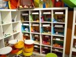 Museo Pedagógico de Arte Infantil Fotografía 3