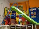 Museo Pedagógico de Arte Infantil Fotografía 4