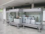 Museo Veterinario Complutense Fotografía 2