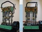 Museo Virtual Escuela Técnica Superior de Ingenieros Industriales UPM