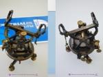 Museo Virtual ETSII - Teodolitos
