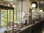 Museo de Anatomía Comparada de Vertebrados Fotografía 6