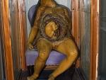 Museo de Anatomía «Javier Puerta» UCM