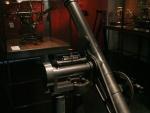 Museo de Astronomía y Geodesia Fotografía 3