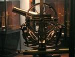 Museo de Astronomía y Geodesia Fotografía 4