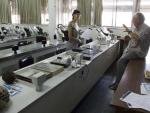 Museo de Entomología Fotografía 2