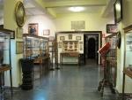Museo de Farmacia Hispana Fotografía 2