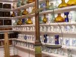 Museo de Farmacia Hispana Fotografía 6