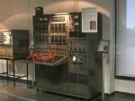 Museo de Informática García-Santesmases Fotografía 3