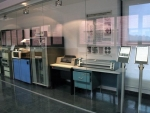 Museo de Informática García-Santesmases Fotografía 4