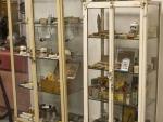 Museo de Odontología «Luis de La Macorra» Fotografía 2