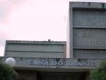 Casa de Brasil