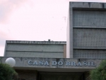 Brazil House