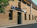 Centro de Vigilancia Sanitaria Veterinaria (VISAVET)
