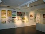 Centro de Interpretación de la Biodiversidad