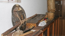 Museum of Archaeology and Ethnology of America Photo 1