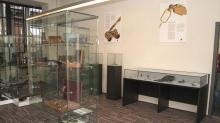 Museo Complutense de Óptica Fotografía 2