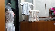 Museo Pedagógico Textil Complutense Fotografía 1