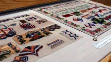 Teaching Textile Museum Complutense Photo 2