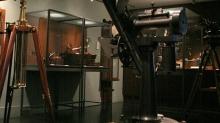 Museo de Astronomía y Geodesia Fotografía 2