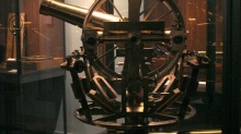 Museum of Astronomy and Geodesy Photo 4