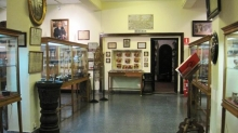 Hispanic Pharmacy Museum Photo 2