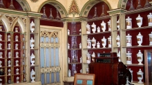 Hispanic Pharmacy Museum Photo 5
