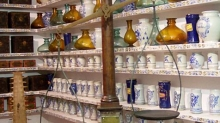 Hispanic Pharmacy Museum Photo 6
