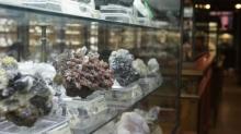 Mining historical